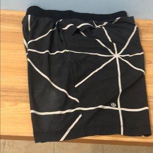 """Lululemon Core Shorts 11"""""""